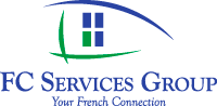 FC Services Group